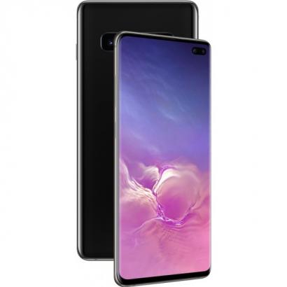 Смартфон Samsung Galaxy S10 Plus G975 8/128Gb