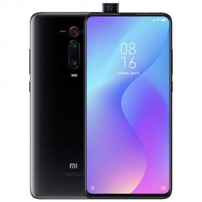 Смартфон Xiaomi Mi9T 6/64Gb