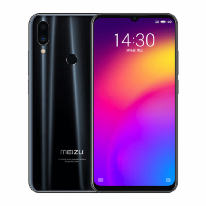 Смартфон Meizu Note 9 4 128Gb