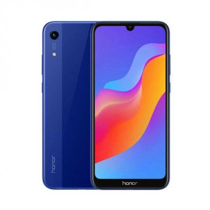 Смартфон Huawei Honor 8A