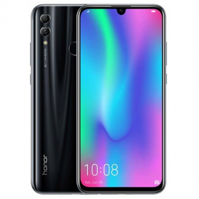 Смартфон Honor 10 Lite 3 32Gb