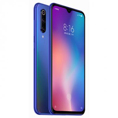 Смартфон Xiaomi Mi 9 SE 128G