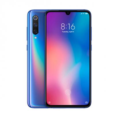Смартфон Xiaomi Mi 9 64GB