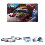 "Mattel Hot Wheels: ""Умная"" трасса"