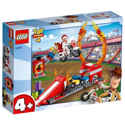 Конструктор Lego Toy Story