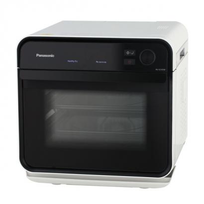 Конвекционная печь Panasonic NU-SC101WZPE