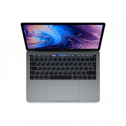 Ноутбук Apple MacBook Pro MR9R2RU