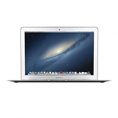"Ноутбук Apple MacBook Air 13.3"""