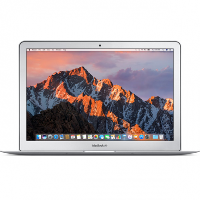 Ноутбук Apple MacBook Air 13 2019