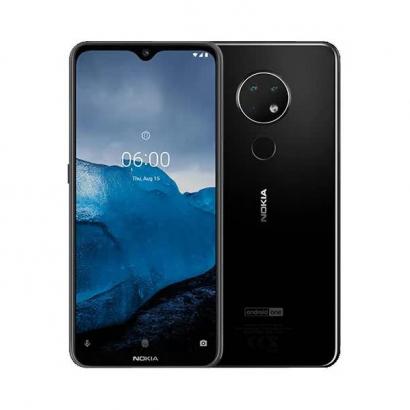 Смартфон Nokia 6.2 3/32GB