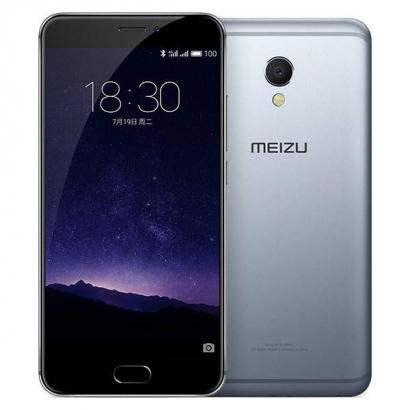Смартфон Meizu MX6 32Gb
