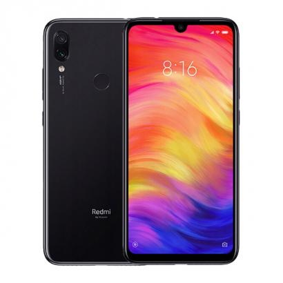 Смартфон Xiaomi Redmi Note 7 64GB