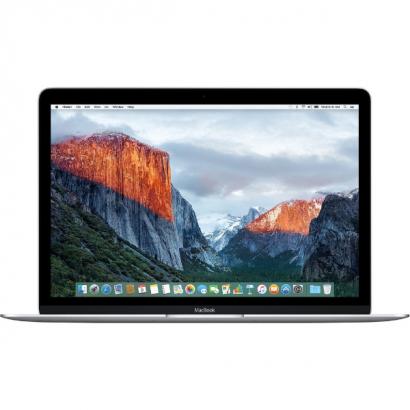 Ноутбук Apple MacBook 12.0