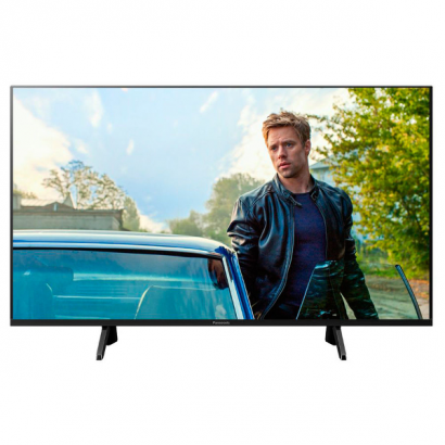 Телевизор PANASONIC Ultra HD 4K