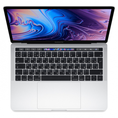 Apple MacBook Pro 13 дюймов