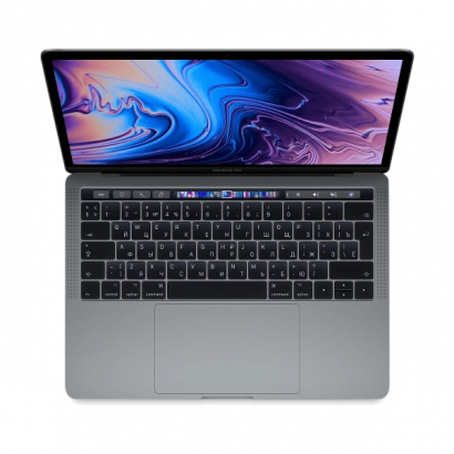 "Ноутбук Apple MacBook Pro 13"" Touch Bar"
