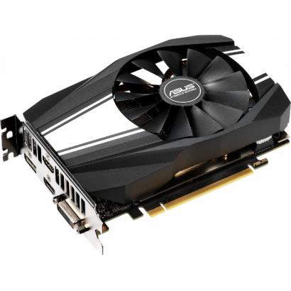 Видеокарта Asus NVIDIA GeForce RTX 2060