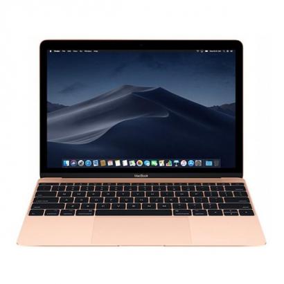 Apple MacBook 2019