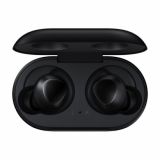 Наушники Samsung Galaxy Buds Black