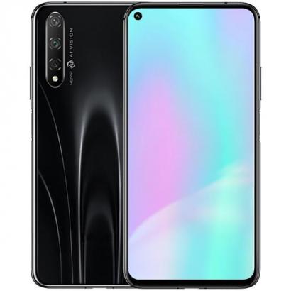 Смартфон Honor 20s 6/128GB Black