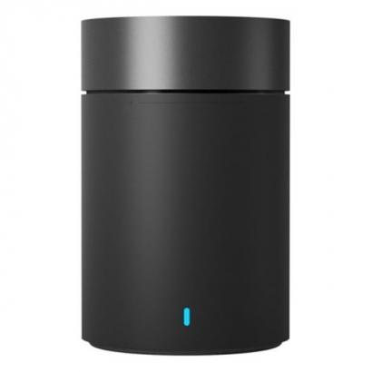 Портативная акустика XIAOMI Mi Pocket Speaker 2