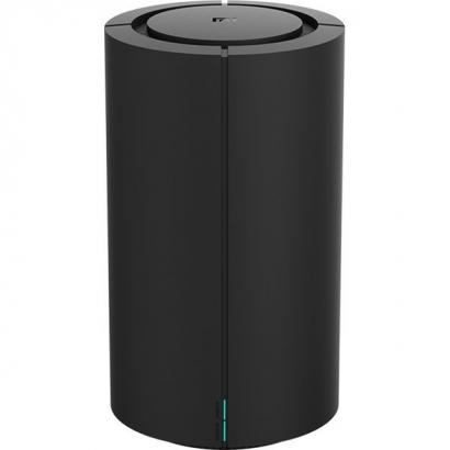 Беспроводной роутер XIAOMI Mi WiFi Router Black