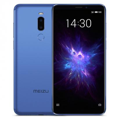 Мобильный телефон Meizu Note 8 64GB