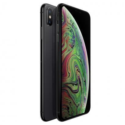 Apple iPhone XS Max 512 ГБ