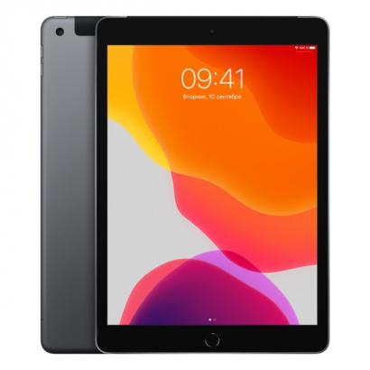 Apple iPad 2019 32Gb