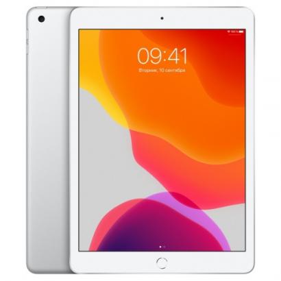 Планшет Apple iPad 10.2 2019