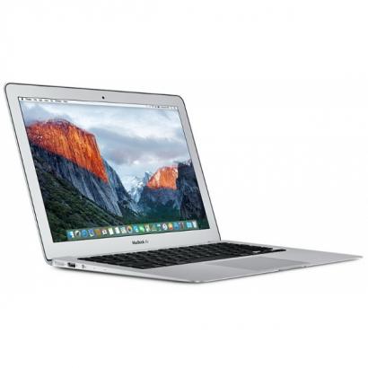 Apple MacBook Air 13 Mid
