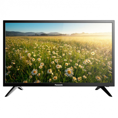 Телевизор Panasonic Tx-32gr300 Hd Ready