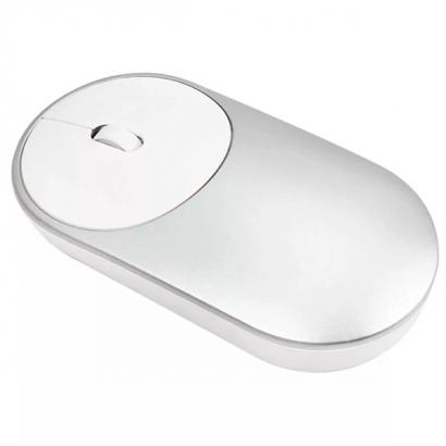 Мышь Xiaomi Mi Portable Mouse
