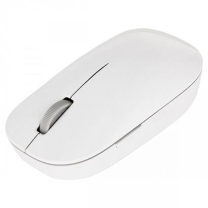 Мышь Xiaomi Mi Wireless Mouse White