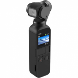 Камера со стабилизатором DJI OSMO Pocket