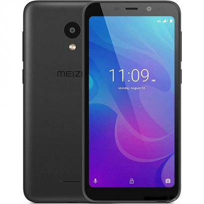 Смартфон MEIZU С9 Pro 32Gb