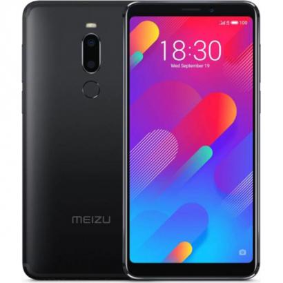 Мобильный телефон Meizu M8 64GB