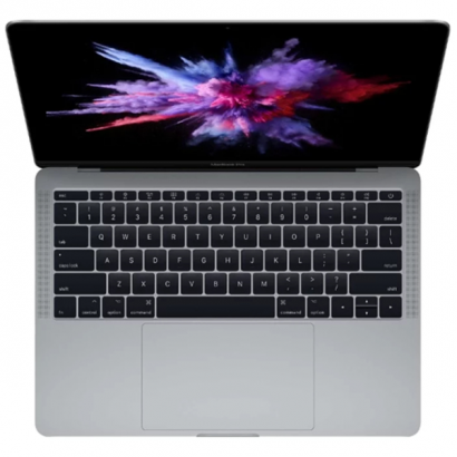 Ноутбук Apple MacBook Mid