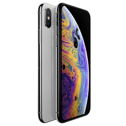 Apple iPhone XS 256 ГБ