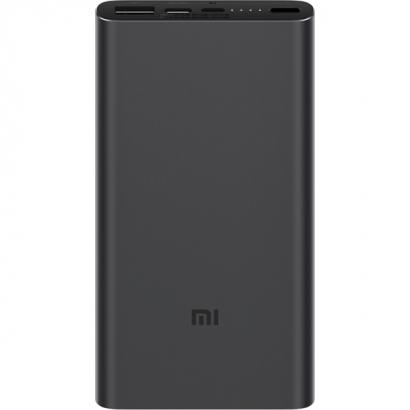 Внешний аккумулятор Xiaomi Mi Power Bank 3