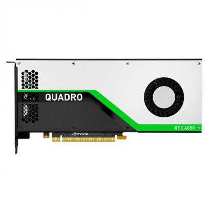 Видеокарта DELL nVidia Quadro RTX4000