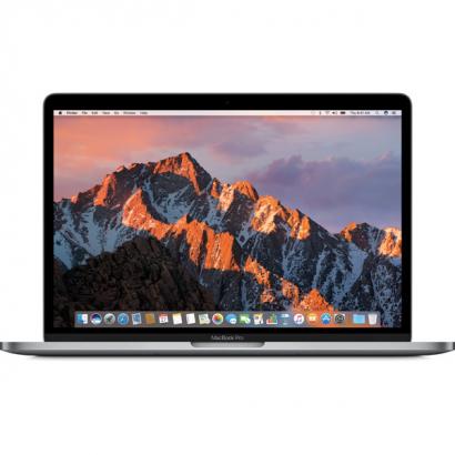 Ноутбук Apple MacBook Pro 13 256Gb