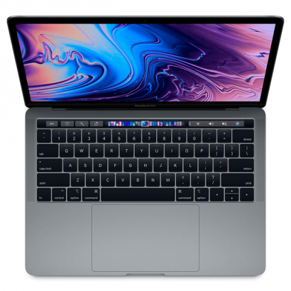 Ноутбук Apple MacBook Pro 13 TB