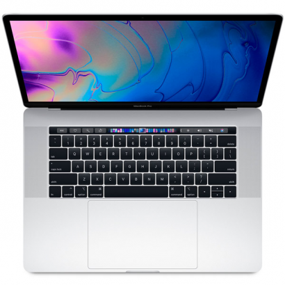 Ноутбук Apple MacBook Pro 15 TB 512SSD