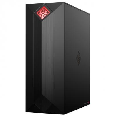 Системный блок игровой HP OMEN Obelisk