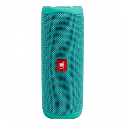 Портативная колонка JBL Flip 5 Turquoise