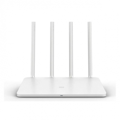 Роутер Xiaomi Mi WiFi Router 3g