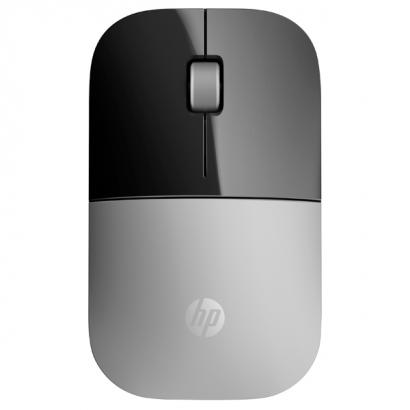 Мышь беспроводная HP Z3700 S