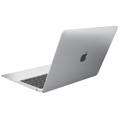 Apple Macbook Air Mvfk2ru/a