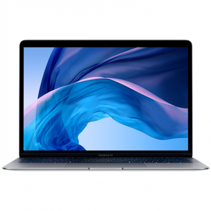 Apple MacBook Air i5 1.6